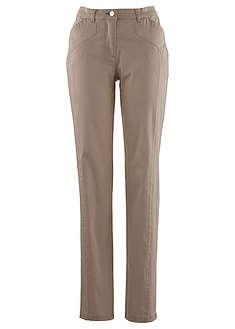 wygodne-spodnie-ze-stretchem-bpc selection