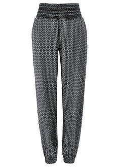 spodnie-kreszowane-alladynki-bpc bonprix collection
