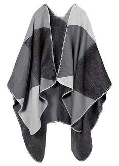poncho-w-krate-bpc bonprix collection